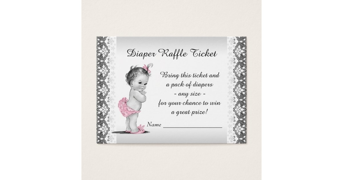 Zazzle Baby Business Cards Image collections - Card Design And ...