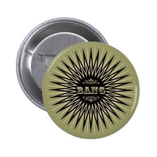 Vintage Bang Pin