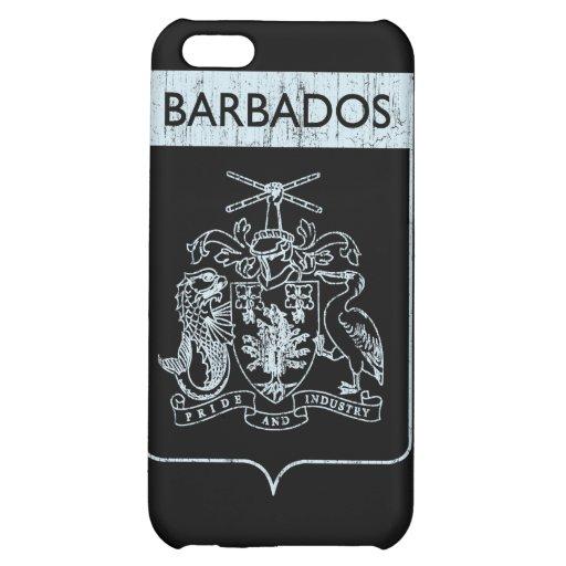 Vintage Barbados