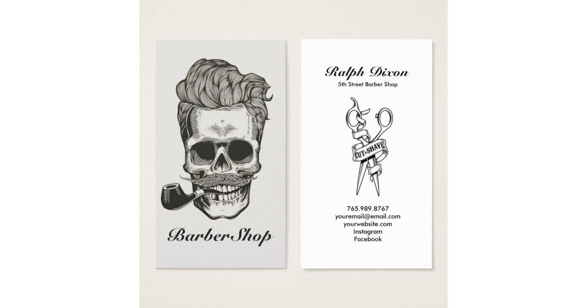 Vintage Business Cards & Templates | Zazzle