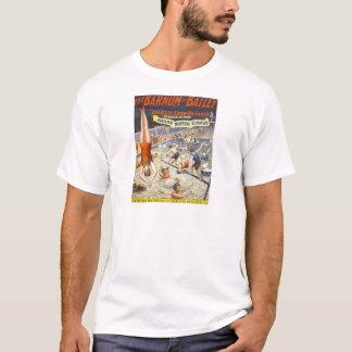 Vintage Barnum and Bailey Circus T-Shirt