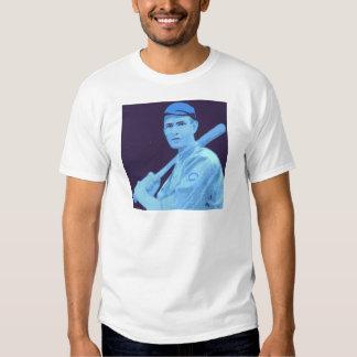 vintage baseball2 shirt