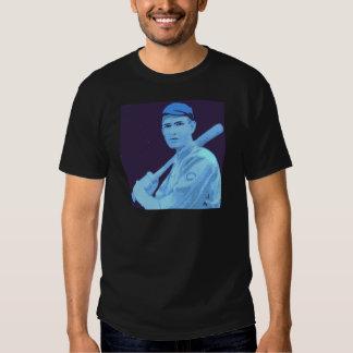 vintage baseball2 t shirt