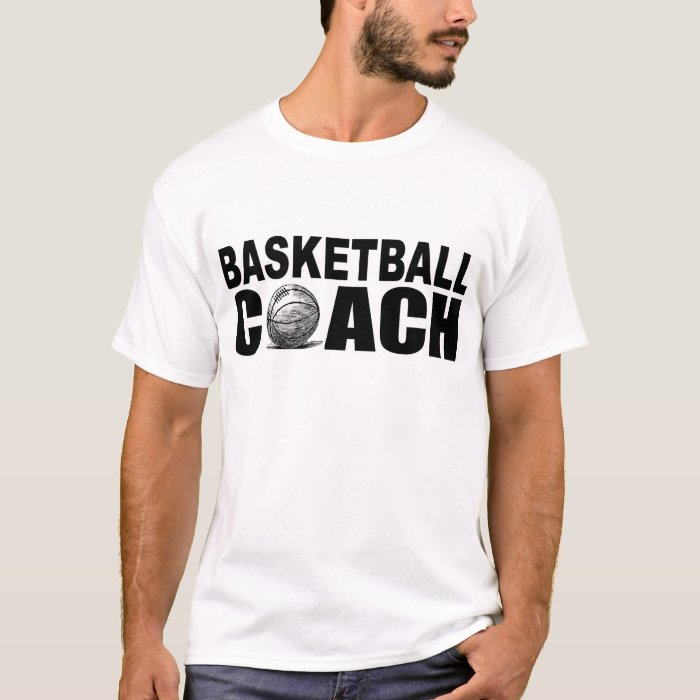 Vintage Basketball T Shirt 13