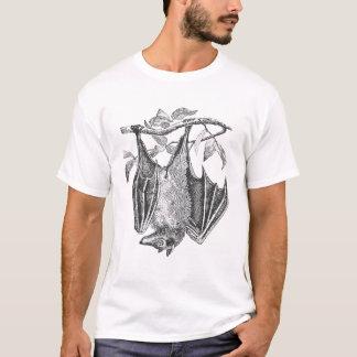 Vintage Bat T-Shirt