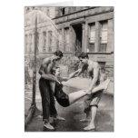 Vintage Bathing Suits Greeting Card - 1766898.jpg