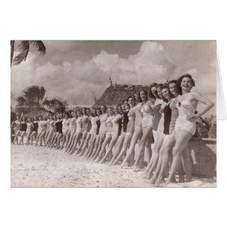 Vintage Bathing Suits Greeting Card - 1780018.jpg