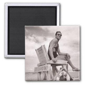 Vintage Bathing Suits Magnet - 1780088.jpg