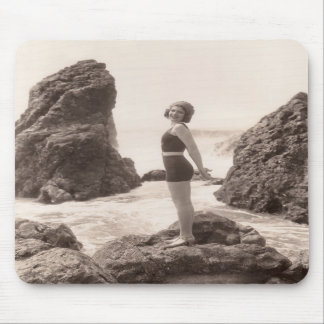 Vintage Bathing Suits Mouse Pad - 1766993.jpg