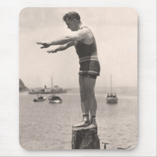 Vintage Bathing Suits Mouse Pad - 1780086.jpg