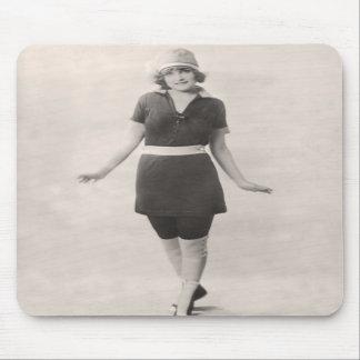 Vintage Bathing Suits Mouse Pad - 1780166.jpg