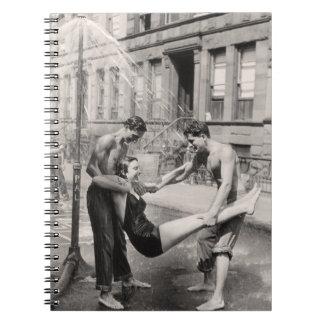 Vintage Bathing Suits Notebook - 1766898.jpg