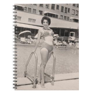 Vintage Bathing Suits Notebook - 1780228.jpg