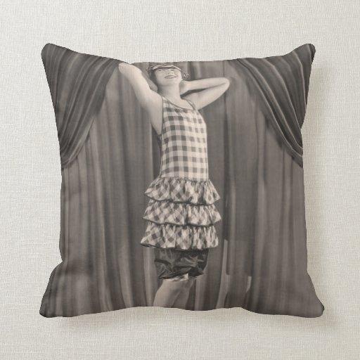 Vintage Bathing Suits Pillow - 1780203.jpg