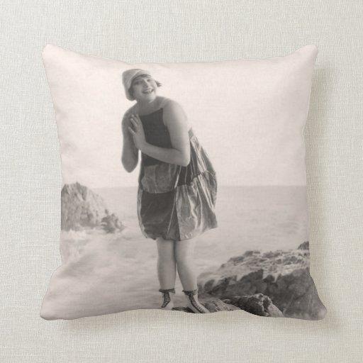 Vintage Bathing Suits Pillow - 1780222.jpg
