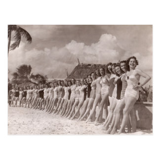 Vintage Bathing Suits Postcard - 1780018.jpg