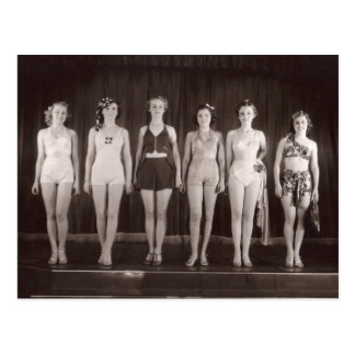 Vintage Bathing Suits Postcard - 1780019.jpg