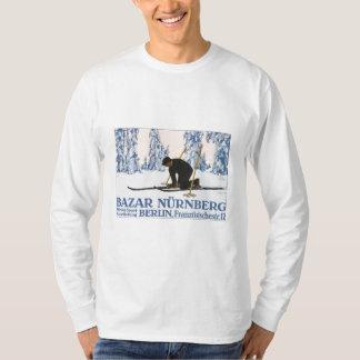 Vintage Bazar Nurnberg T-Shirt