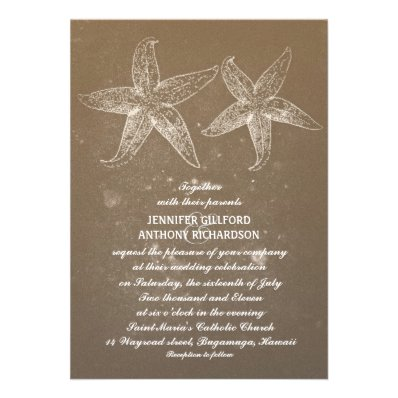 The Most Beautiful Wedding Invitations RSVP Cards And Much More Hydrangea And Mason Jar
