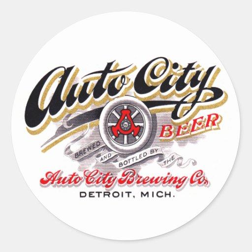 10 cool vintage beer logos and can designs  Logoblinkcom