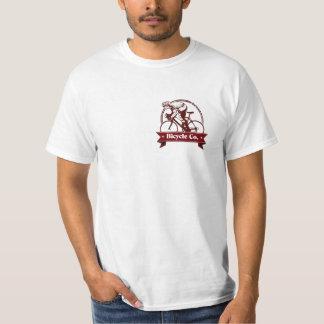 Vintage Bicycle 1 T-Shirt