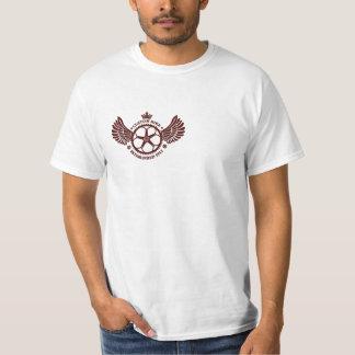 Vintage Bicycle 2  T-Shirt