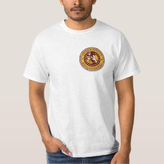 Vintage Bicycle 3 T-Shirt
