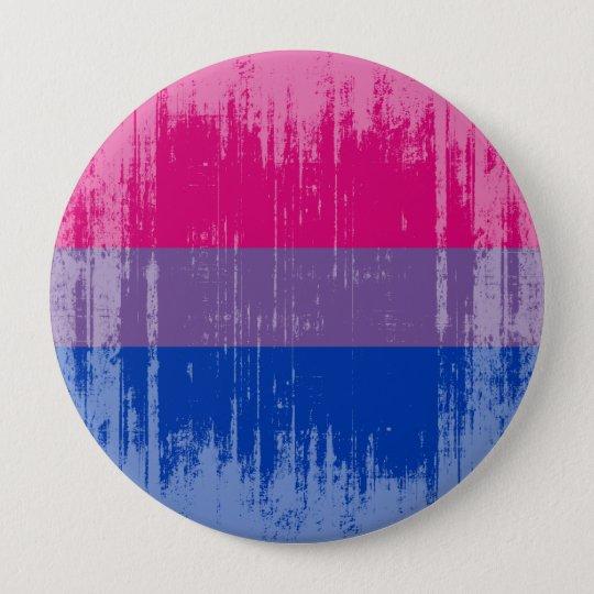 Vintage Bisexual Pride.png Button
