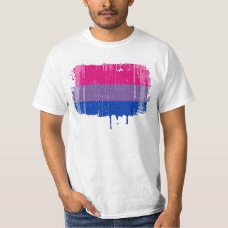 Vintage Bisexual Pride.png T Shirt