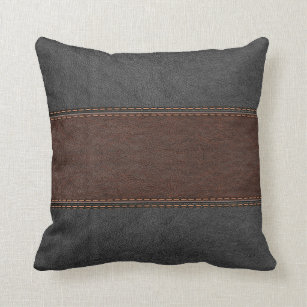 Elegant Pillows Decorative Amp Throw Pillows Zazzle