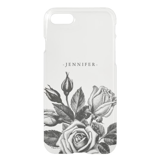 iphone 7 case tea
