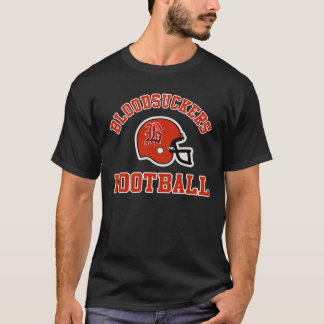 Vintage Bloodsuckers T-Shirt