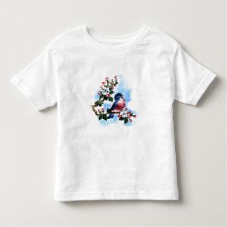Vintage Bluebird T-Shirt