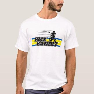 Vintage BMX T Shirt