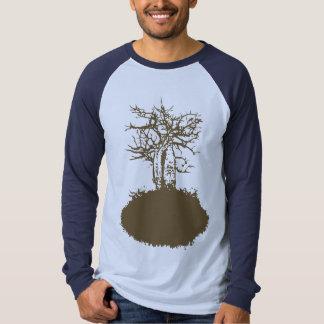 Vintage Boabab T Shirt