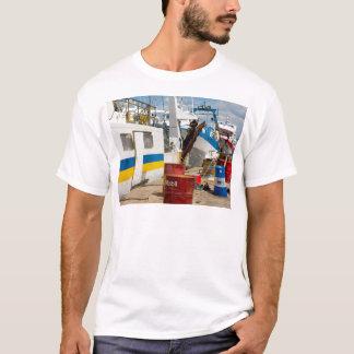 Vintage boats T-Shirt
