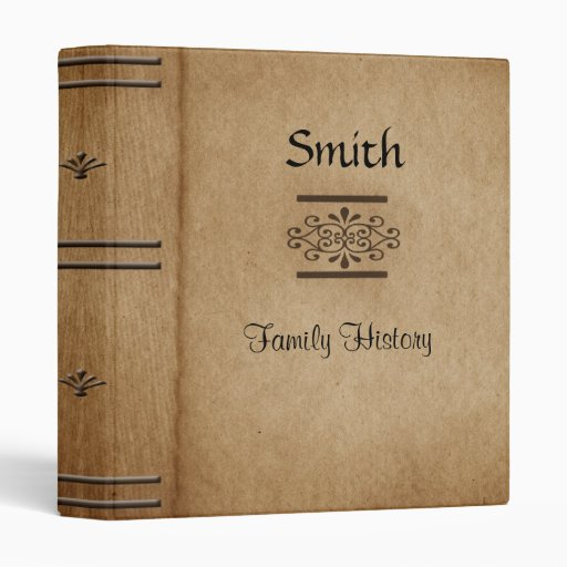 10 Fabulous Sources for Family History Books Online