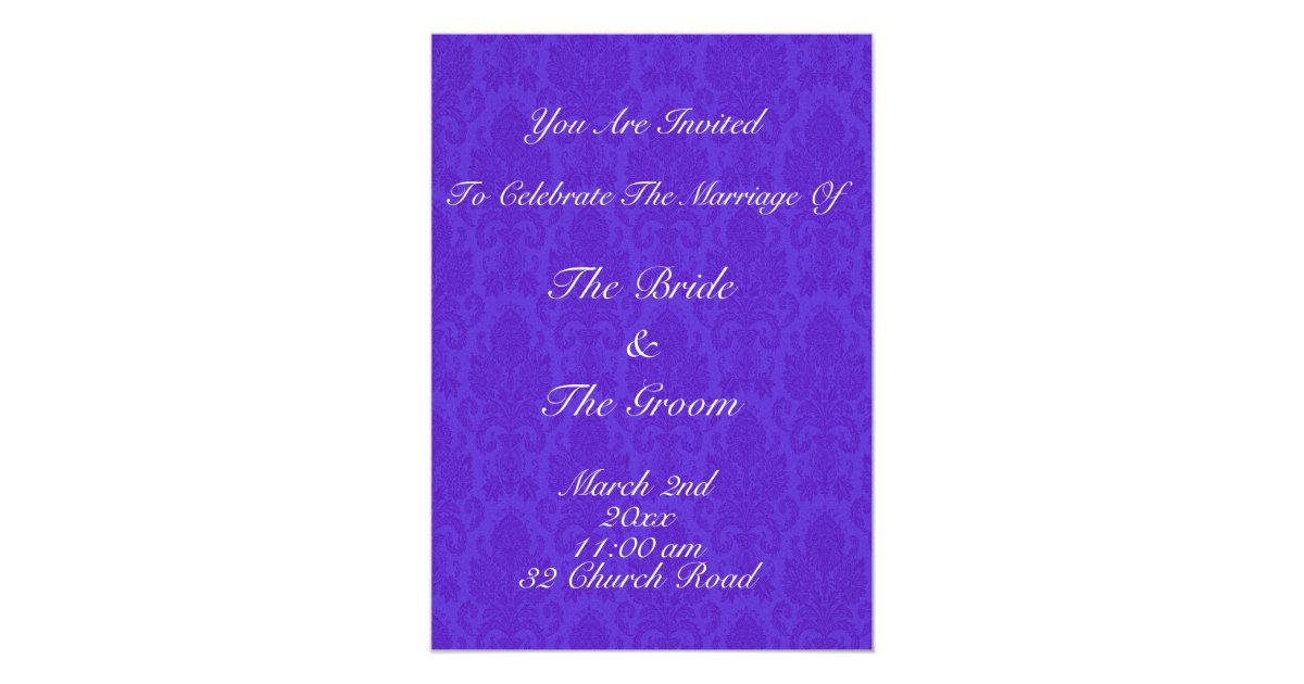 Vintage Book Cover Invitations : Vintage book cover wedding invitations zazzle