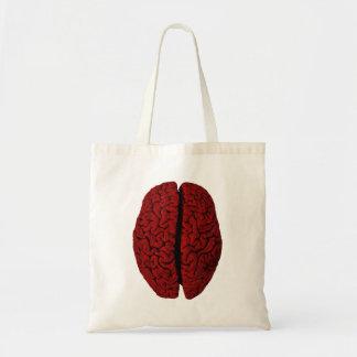 Vintage Brain Bag