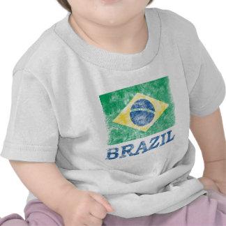 Vintage Brazil Shirt