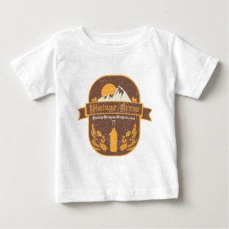 Vintage Brew Baby T-Shirt