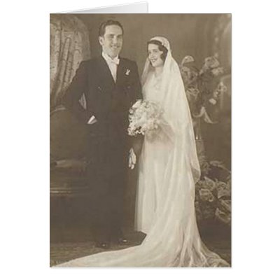 Guille 39s blog Sky Dome wedding San Antonio Wedding comb Vintage style