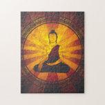 Vintage Buda Puzzle Con Fotos