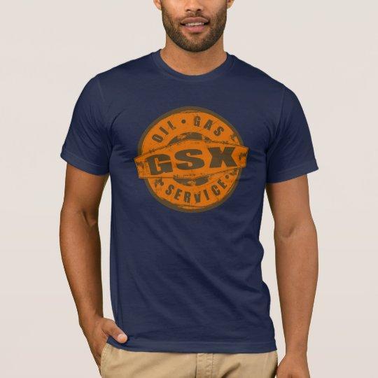 Vintage Buick GSX T Shirt