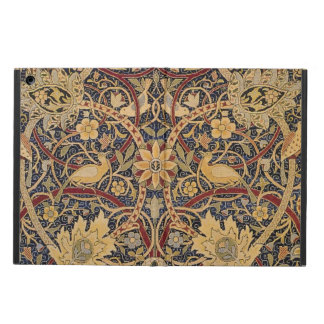 Vintage Bullerswood Tapestry Cover For iPad Air