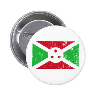 Vintage Burundi Pins