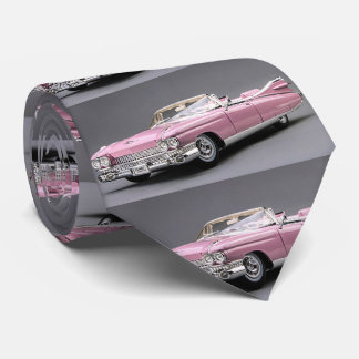 ***VINTAGE CADDIE 59**** PERFECT TIE FOR YOUR GUY