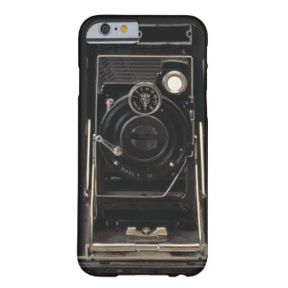 Vintage Camera 008 iPhone 6 Case