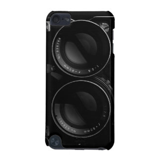 Vintage Camera  iPod Touch 5G Cover