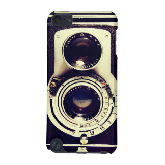 Vintage Camera iPod Touch (5th Generation) Cover